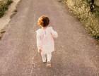 教育路上,永远不要指望孩子能自觉