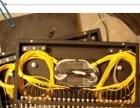 专业承接光纤熔接、光纤工程、光纤熔接通讯施工