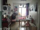 北工大 世纪东方城两居出租 2室 1厅 90平米 整租世纪东方城两居出租