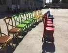 河北君康传奇天津主题餐厅桌椅定做 主题桌椅批发 主题桌椅厂家