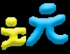 软件开发 APP开发 游戏开发 企业建站