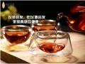 有记益生茶的功效以及适用人群
