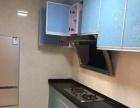 锦绣东方2房,精装修92方,仅租1800元/月