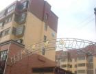 凤凰城小区附近 住宅底商 2间2层 115平米