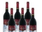 波尔多干红葡萄酒 波尔多干红葡萄酒加盟招商