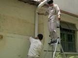 上海宝山专业马桶维修疏通拆装卫浴洁具面盆座便器安装