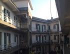 勐海 勐海县景管路 1室 0厅 主卧