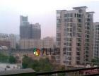 洛江吉源小区全新单身公寓家具家电齐全,不止一套,欢迎来电*