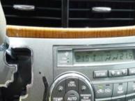 丰田普瑞维亚2012款 2.4 手自一体 7座豪华版-不是黑车商