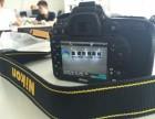 成都各类数码相机分期