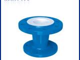 专业提供 国产衬氟管道 优质衬氟异径管道加工