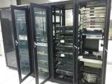 苏州服务器回收苏州机房UPS电池回收苏州废旧服务器回收