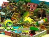 湖北游乐设备 室内游乐设备 儿童游乐场设备 生产厂家