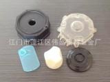 江门厂家开模定做塑料制品,塑料件注塑加工,塑料壳加工定做