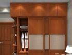 定制整体衣柜 橱柜 板式家具