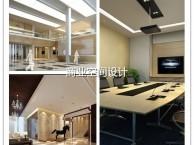 深圳二手房装修改造的八大误区,深圳装修,深圳装修公司