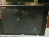 全新液晶电视