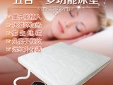 量子能量床垫 碧玺负离子理疗床垫五合一床垫定做厂家山东帝和