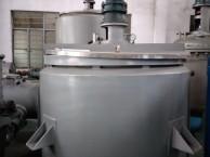 搅拌罐 定做搅拌缸 广州化工机械厂家 广州搅拌缸
