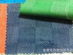 厂家直销 色织格子 条纹丝绸面料多色 选真丝轻薄布料批发
