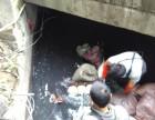 广元专业承接下水道 清抽粪吸污 高压疏通管道等工程