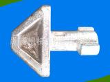 厂家专业承接加工 jyxz-c012船舶专用配件 各种标船舶配件