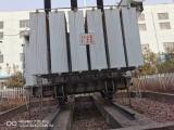 處理150噸高溫高壓鍋爐帶汽輪發電機組