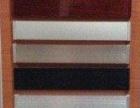 不锈钢装饰线条,角线,铝合金踢脚线工厂**