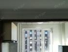 出租东方米兰 电梯楼拎包入住