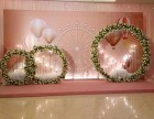 春季婚博会-婚庆立减2000元