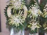 西寶興路殯儀館,專業代辦喪葬一條龍服務