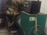 黄山市大宇发电机回收-目前走势-地址