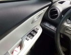 马自达睿翼2010款 睿翼 轿跑车 2.5 自动 至尊版 车况精