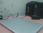 超薄刀锋三星笔记本电脑全金属机身英特尔酷睿i5-3