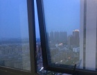 丹徒新区 宝龙广场双层,单层面积58写字楼