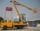北京昌平区升降机出租公司电话