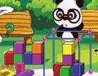 杭州幼儿智力开发学习,少儿艺术启蒙,拼音识字