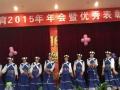 丽江中小学一对一/签约提分辅导品牌