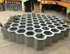 台州最强大脑主题活动策划案蜂巢迷宫智力游戏道具服务