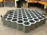 台州强大脑主题活动策划案蜂巢迷宫智力游戏道具服务