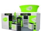 江门厂家直销展会器材 展位设计搭建 全方位服务