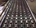 佛山钢大师不锈钢制品有限公司承接各种不锈钢工程