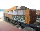 大亚湾物流专线 天天发车 长途搬家 行李托运整车零担运输