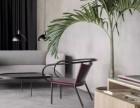 室内设计 风靡设计圈的性冷淡风,适不适合用在作品集中?