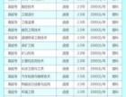 2016年云南省成人教育正在火热报名中