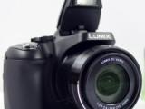 无锡数码相机回收哪家价格高
