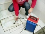 肥东疏通马桶,疏通下水道,打捞手机戒指,清理化粪池