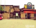 冯特国际红河谷幼儿园 早教中心宝宝游泳馆