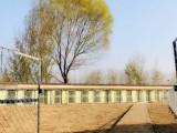 济南 道格宠物寄养中心 一犬一户一院