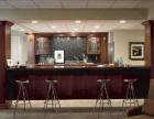 承接办公室、酒店、餐饮娱乐、家庭装修,免费量房报价